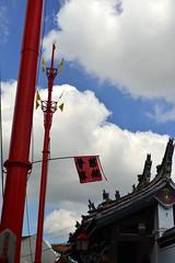8H2_24070033 (kofatan (SS Tan)) Tags: malaysia melaka malacca historicalcity kofatab pspj dutchsquare stpaulshill afamosafort psma photographicsocietyofmalacca malaccastraitsmosque riverside