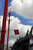 8H2_24070033 (kofatan (SS Tan) Tan Seow Shee) Tags: malaysia melaka malacca historicalcity kofatab pspj dutchsquare stpaulshill afamosafort psma photographicsocietyofmalacca malaccastraitsmosque riverside