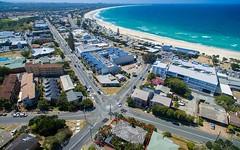 10 Seaview Street, Kingscliff NSW