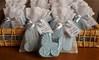 Lembrancinha Nascimento (Viviane Bonaventura) Tags: lembrancinha maternidade nascimento sabonete infantil personalizado