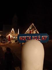 PC184568 (superba_) Tags: northpolenewyork santasworkshop christmas xmas xmas2016 snow