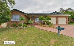 72 Lemon Gums Drive, Tamworth NSW