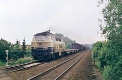 258.06, Reinfeld, 4 juni 1988