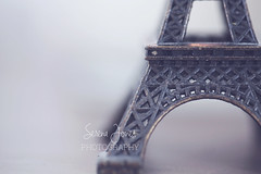 Paris corners (Serena178) Tags: macro macromonday paris france corners architecture travel canon canon5d miniature closeup explore photography photograph