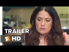 How to Be a Latin Lover Official Trailer 1 (2017) - Salma Hayek Movie (Download Youtube Videos Online) Tags: how be latin lover official trailer 1 2017 salma hayek movie