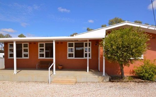 21 Queen Street, Broken Hill NSW 2880