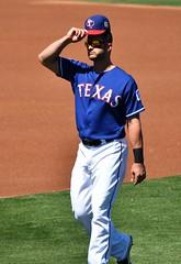JustinRuggiano (jkstrapme 2) Tags: baseball jock cup bulge crotch