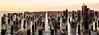 Princes Pier, Port Melbourne (Visual Clarity Photography) Tags: 2016 au australia bird d7200 december exposurex2 landscape lightroom201561 lightroomcc melbourne nikkor19mmf4pce nikkor24mmf35pce nikond7200 panorama panoramaprocess photoshopcc2017 pier seagull summer sunset tiltshift tiltshiftlens vic victoria