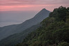 Victoria Peak View (jgottlieb) Tags: leica mp typ 240 75mm summicron asph apo victoria peak sky terrace hong kong mountains trees sunset