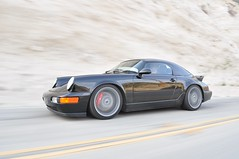 Speedster Turbo Oct. 2014 Excellence Mag. (petewu5050) Tags: 911 turbo porsche