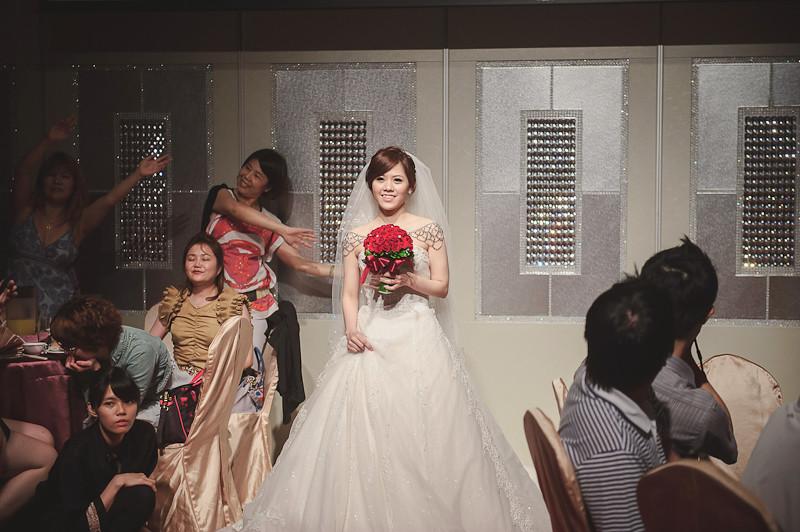 14909695024_359b34aaff_b- 婚攝小寶,婚攝,婚禮攝影, 婚禮紀錄,寶寶寫真, 孕婦寫真,海外婚紗婚禮攝影, 自助婚紗, 婚紗攝影, 婚攝推薦, 婚紗攝影推薦, 孕婦寫真, 孕婦寫真推薦, 台北孕婦寫真, 宜蘭孕婦寫真, 台中孕婦寫真, 高雄孕婦寫真,台北自助婚紗, 宜蘭自助婚紗, 台中自助婚紗, 高雄自助, 海外自助婚紗, 台北婚攝, 孕婦寫真, 孕婦照, 台中婚禮紀錄, 婚攝小寶,婚攝,婚禮攝影, 婚禮紀錄,寶寶寫真, 孕婦寫真,海外婚紗婚禮攝影, 自助婚紗, 婚紗攝影, 婚攝推薦, 婚紗攝影推薦, 孕婦寫真, 孕婦寫真推薦, 台北孕婦寫真, 宜蘭孕婦寫真, 台中孕婦寫真, 高雄孕婦寫真,台北自助婚紗, 宜蘭自助婚紗, 台中自助婚紗, 高雄自助, 海外自助婚紗, 台北婚攝, 孕婦寫真, 孕婦照, 台中婚禮紀錄, 婚攝小寶,婚攝,婚禮攝影, 婚禮紀錄,寶寶寫真, 孕婦寫真,海外婚紗婚禮攝影, 自助婚紗, 婚紗攝影, 婚攝推薦, 婚紗攝影推薦, 孕婦寫真, 孕婦寫真推薦, 台北孕婦寫真, 宜蘭孕婦寫真, 台中孕婦寫真, 高雄孕婦寫真,台北自助婚紗, 宜蘭自助婚紗, 台中自助婚紗, 高雄自助, 海外自助婚紗, 台北婚攝, 孕婦寫真, 孕婦照, 台中婚禮紀錄,, 海外婚禮攝影, 海島婚禮, 峇里島婚攝, 寒舍艾美婚攝, 東方文華婚攝, 君悅酒店婚攝, 萬豪酒店婚攝, 君品酒店婚攝, 翡麗詩莊園婚攝, 翰品婚攝, 顏氏牧場婚攝, 晶華酒店婚攝, 林酒店婚攝, 君品婚攝, 君悅婚攝, 翡麗詩婚禮攝影, 翡麗詩婚禮攝影, 文華東方婚攝
