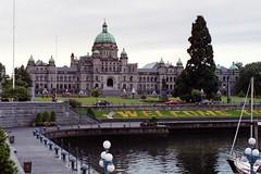 British Columbia Parliament (Ian E. Abbott) Tags: canada bc britishcolumbia parliament victoria vancouverisland victoriabc victoriabritishcolumbia britishcolumbiaparliamentbuildings britishcolumbiaparliament