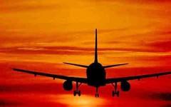 se devi prenotare un volo, ecco come risparmiare tanti soldini (ViaggioRoutard) Tags: low cost viaggi voli viaggiare