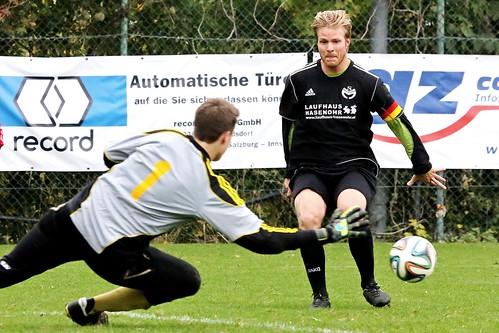 2014-10-25 SC Perchtoldsdorf - SV Mitterndorf 0076