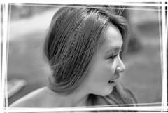test64 (herchong) Tags: portrait fuji ar 28mm konica 人像 外拍 xtra hexanon 人像外拍 肖像 f19 庭庭 fujixtra400 人像寫真 xtra400 寫真 2819 fujiflim 膠捲 銀鹽 konicaar konicaarlens 東方信乃達 ar2819 ar28mmf19 konicahexanonar28mmf19