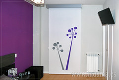 """Enrollable de screen y galería decorativa • <a style=""""font-size:0.8em;"""" href=""""http://www.flickr.com/photos/67662386@N08/15023934703/"""" target=""""_blank"""">View on Flickr</a>"""