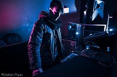 SPN_3930-Modifica (Stefan Paun) Tags: party club dnb evnt qubo qubox