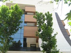madera-exterior-venta