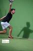 "campeonato de andalucia de padel de menores 2014 la quinta antequera 5 • <a style=""font-size:0.8em;"" href=""http://www.flickr.com/photos/68728055@N04/15146598883/"" target=""_blank"">View on Flickr</a>"