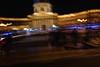 Police (Max Sat) Tags: 75006 bleu blinker blue blur blurry evening flou floudebougé français france french fuji fujixe1 institut light lightning lights longexposure lumière lumières maxsat maxwellsaturnin night nuit paris soir xe1 xf14