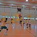 "CADU Voleibol 14/15 • <a style=""font-size:0.8em;"" href=""http://www.flickr.com/photos/95967098@N05/15190238784/"" target=""_blank"">View on Flickr</a>"