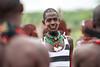 okouli ceremony. Hamer tribe. Omo valley. Ethiopia (courregesg) Tags: trip travel people painting traditional ceremony tribal omovalley ethiopia tribe ethnic bodyart hamer ethnology tribu nomade omo ethnie ethnographie southethiopia okouli