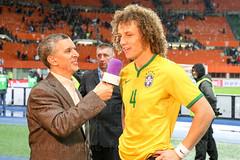7D2_2073 (smak2208) Tags: wien brazil austria österreich brasilien fuchs koller harnik ernsthappelstadion arnautovic