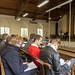conférence du Cardinal Ricard