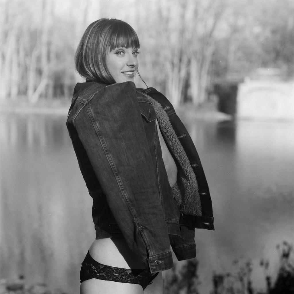 Miss nudepennsylvania Nude Photos 67