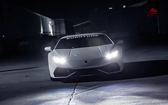 Lamborghini Huracan LP610 fitted with Fi Exhaust (Fi Exhaust) Tags: italy white beautiful car race speed wow design amazing fantastic perfect italia power top unique fast huracan super scene f1 best system valve sound topless passion stunning delicate quick incredible lamborghini torque loud supercar exhaust masterpiece horsepower highclass frequency lambo accelerate bontique worldcars valvetronic lp610 lp6104