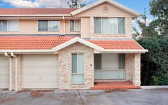 5/18-20 Hawker Street, Kings Park NSW