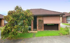 13/88 Rookwood Road, Yagoona NSW