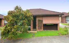 13/88 Rookwood Road, Yagoona NSW