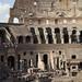 Colosseum - 15