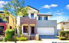 62 Betty Cuthbert Drive, Lidcombe NSW