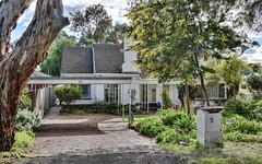 11 Wanbrow Avenue, Wattle Park SA