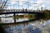 Zoetermeer Balijbos (jolanda.aalbers) Tags: zoetermeer brug balijbos