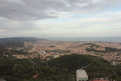 "Día del Tibidabo • <a style=""font-size:0.8em;"" href=""https://www.flickr.com/photos/66680934@N08/15333287320/"" target=""_blank"">View on Flickr</a>"
