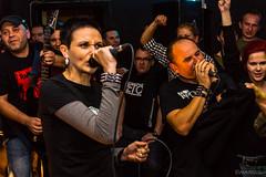 DSC07744 (Marcin Gul) Tags: xx lat lublin przeciw zatarg