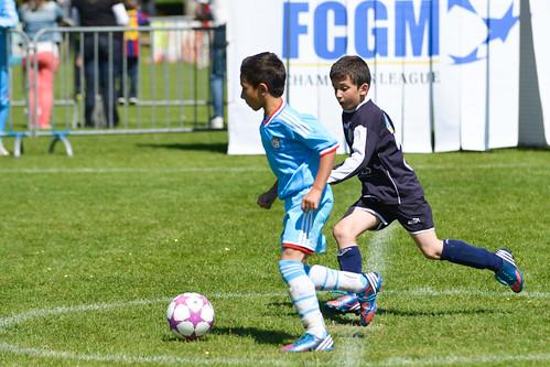 FCGM2013-036