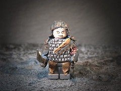 Undead Seaman (SecutorC) Tags: greek starwars fighter lego roman dwarf fantasy future demon warhammer warrior samurai minifig custom viking orc dwarves spartan gladiator samuraix apoc customx gox customlego fighterx fantasyx soldierx romanx starwarsx greekx steampunkx warriorx skyrimx dwarfx warhammerx appocx dwarvesx