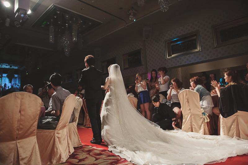 15344790310_5f0d957fec_b- 婚攝小寶,婚攝,婚禮攝影, 婚禮紀錄,寶寶寫真, 孕婦寫真,海外婚紗婚禮攝影, 自助婚紗, 婚紗攝影, 婚攝推薦, 婚紗攝影推薦, 孕婦寫真, 孕婦寫真推薦, 台北孕婦寫真, 宜蘭孕婦寫真, 台中孕婦寫真, 高雄孕婦寫真,台北自助婚紗, 宜蘭自助婚紗, 台中自助婚紗, 高雄自助, 海外自助婚紗, 台北婚攝, 孕婦寫真, 孕婦照, 台中婚禮紀錄, 婚攝小寶,婚攝,婚禮攝影, 婚禮紀錄,寶寶寫真, 孕婦寫真,海外婚紗婚禮攝影, 自助婚紗, 婚紗攝影, 婚攝推薦, 婚紗攝影推薦, 孕婦寫真, 孕婦寫真推薦, 台北孕婦寫真, 宜蘭孕婦寫真, 台中孕婦寫真, 高雄孕婦寫真,台北自助婚紗, 宜蘭自助婚紗, 台中自助婚紗, 高雄自助, 海外自助婚紗, 台北婚攝, 孕婦寫真, 孕婦照, 台中婚禮紀錄, 婚攝小寶,婚攝,婚禮攝影, 婚禮紀錄,寶寶寫真, 孕婦寫真,海外婚紗婚禮攝影, 自助婚紗, 婚紗攝影, 婚攝推薦, 婚紗攝影推薦, 孕婦寫真, 孕婦寫真推薦, 台北孕婦寫真, 宜蘭孕婦寫真, 台中孕婦寫真, 高雄孕婦寫真,台北自助婚紗, 宜蘭自助婚紗, 台中自助婚紗, 高雄自助, 海外自助婚紗, 台北婚攝, 孕婦寫真, 孕婦照, 台中婚禮紀錄,, 海外婚禮攝影, 海島婚禮, 峇里島婚攝, 寒舍艾美婚攝, 東方文華婚攝, 君悅酒店婚攝, 萬豪酒店婚攝, 君品酒店婚攝, 翡麗詩莊園婚攝, 翰品婚攝, 顏氏牧場婚攝, 晶華酒店婚攝, 林酒店婚攝, 君品婚攝, 君悅婚攝, 翡麗詩婚禮攝影, 翡麗詩婚禮攝影, 文華東方婚攝