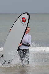15349041008 a0b3794208 m Ceredigion Surfing; Leanne Birds the Word