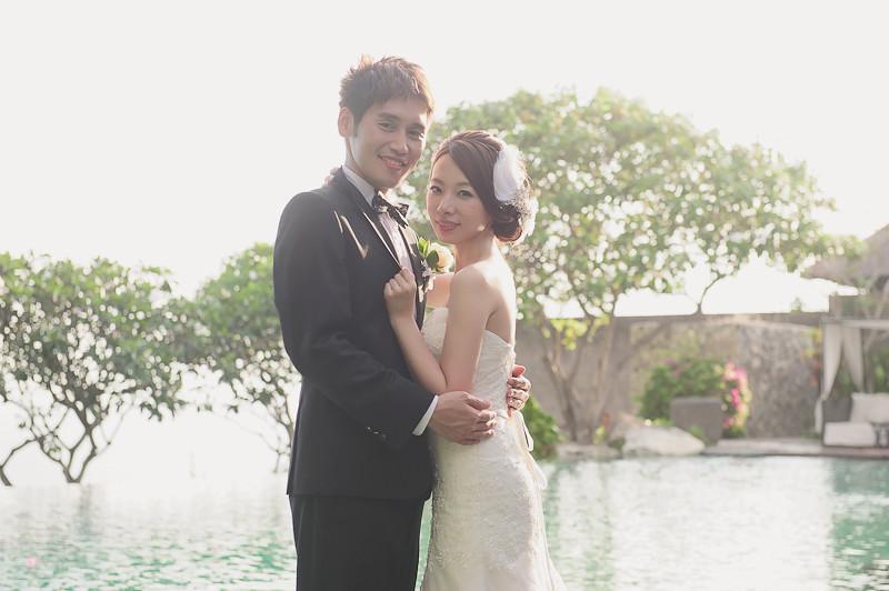 峇里島婚紗,峇里島婚禮,寶格麗婚禮,寶格麗婚紗,Bulgari Hotels,Bulgari,Bulgari wedding,MSC_0097