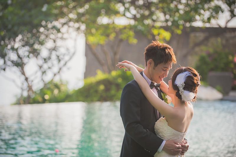峇里島婚紗,峇里島婚禮,寶格麗婚禮,寶格麗婚紗,Bulgari Hotels,Bulgari,Bulgari wedding,MSC_0098
