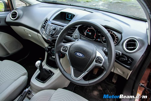 2014-Ford-Fiesta-Long-Term-06