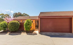 1/22 Namatjira Drive, Weston ACT