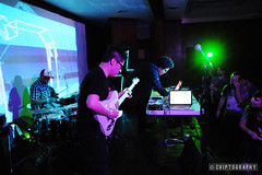 8staticFest2014_152