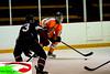 2014-10-18_0057 (CanMex Photos) Tags: 18 boomerang contre octobre cegep nordiques 2014 lionelgroulx andrélaurendeau