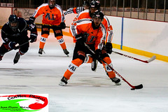 2014-10-18_0004 (CanMex Photos) Tags: 18 boomerang contre octobre cegep nordiques 2014 lionelgroulx andrlaurendeau